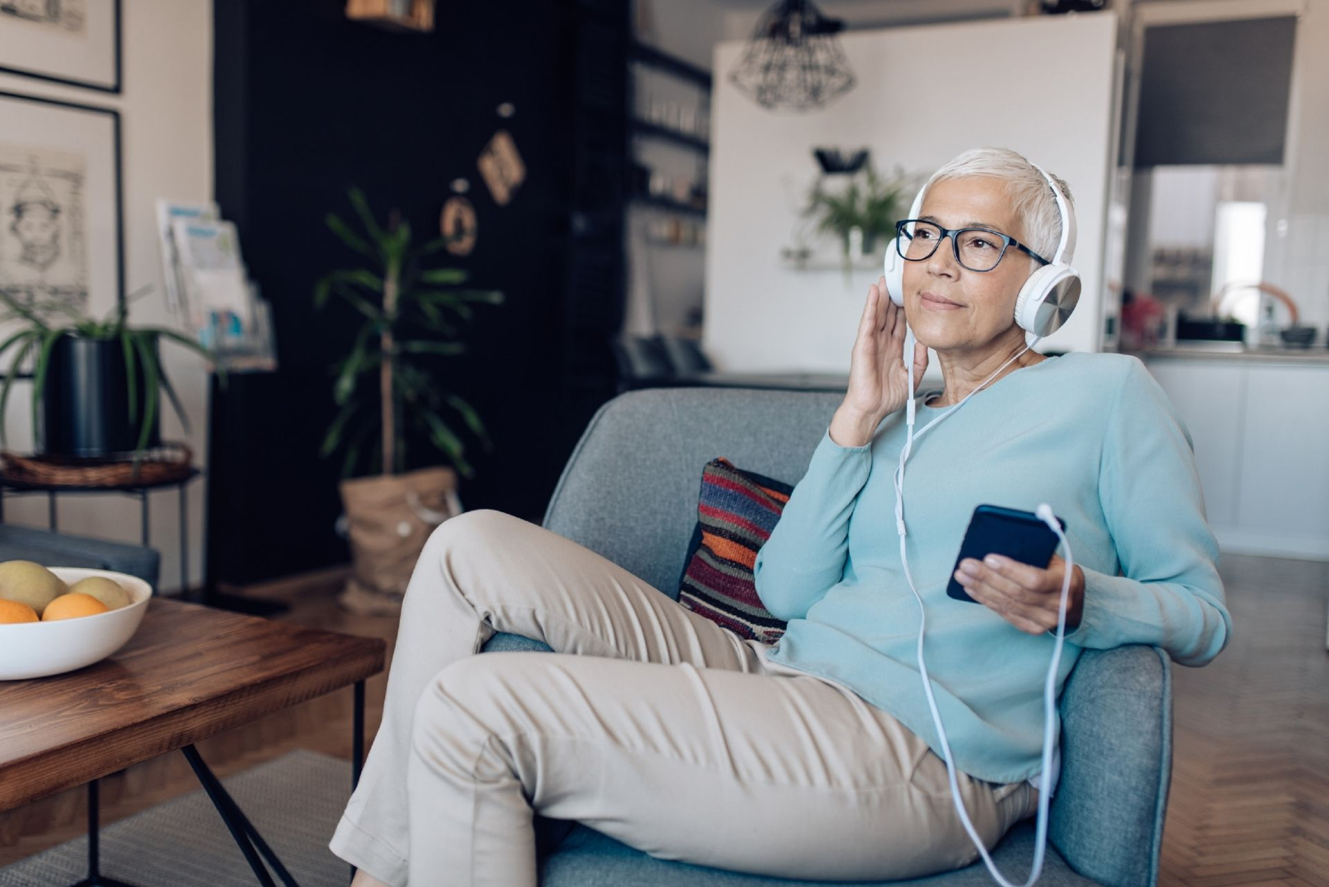 Audible recently announced that it was offering access to 100,000 audio programmes for free on its platform.  © MixMedia / IStock.com