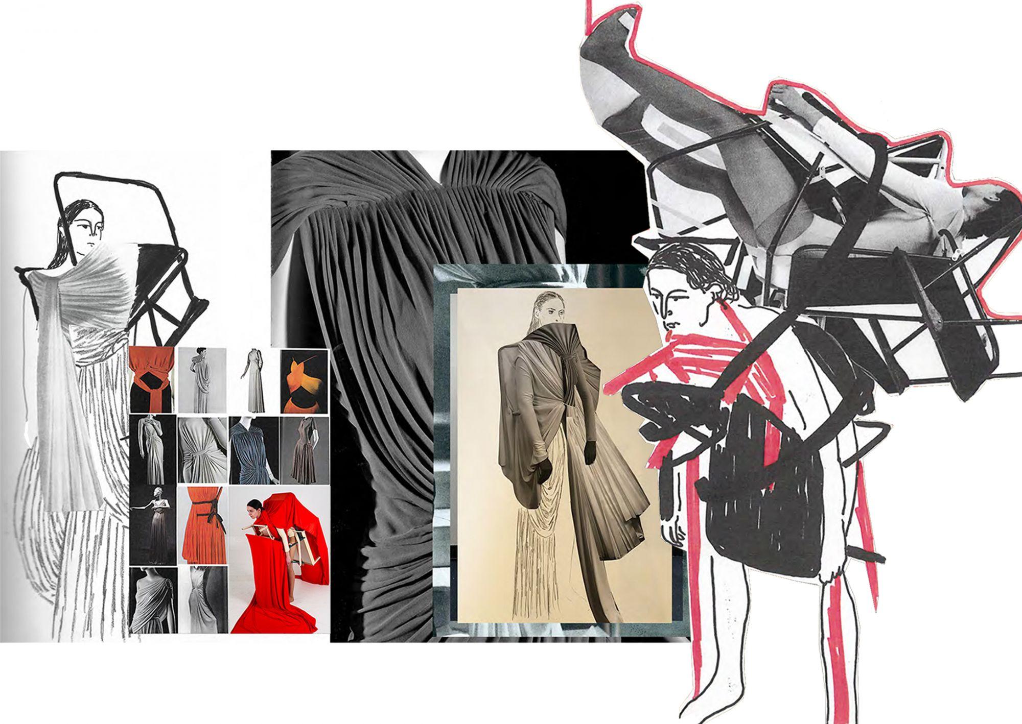 7 Filipino Fashion Designers To Keep On Your Radar