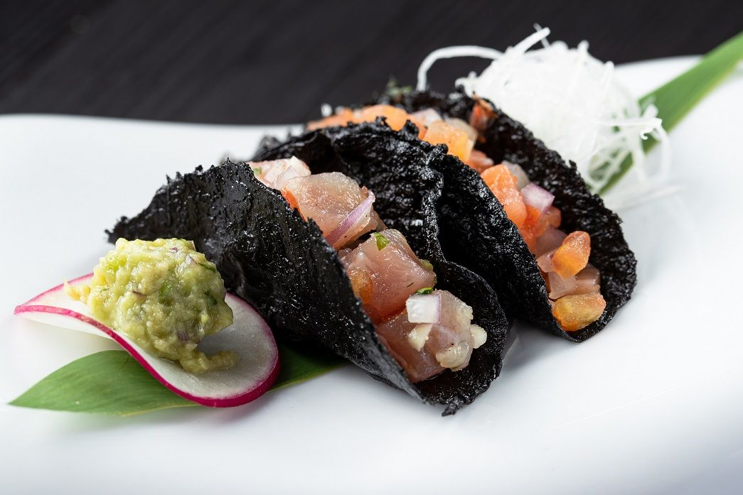 Dining News: Nobu Manila Finally Reopens For Dine-in Guests