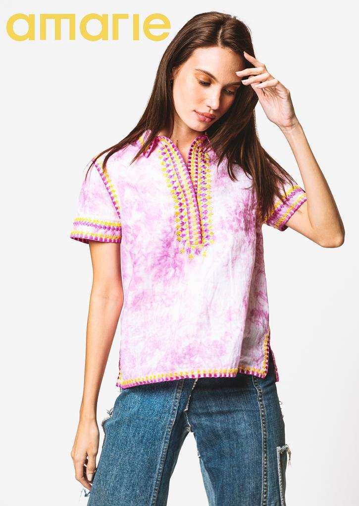 Christmas Shopping 2020: Paloma Urquijo Zobel On Designer's Holiday Bazaar
