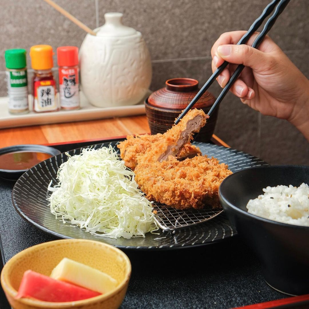 Dine For A Cause: On 25 November Yabu, Ippudo, & Elephant Grounds To Donate All Profits To Cagayan Relief