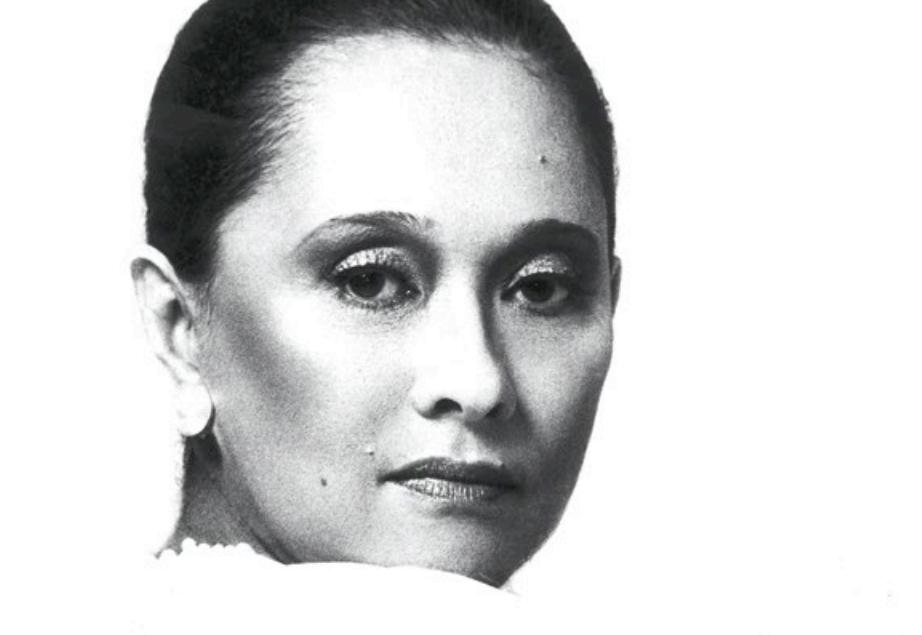 Anton San Diego's Hot List 2020: Elegant And Glamorous Women Of Philippine Society