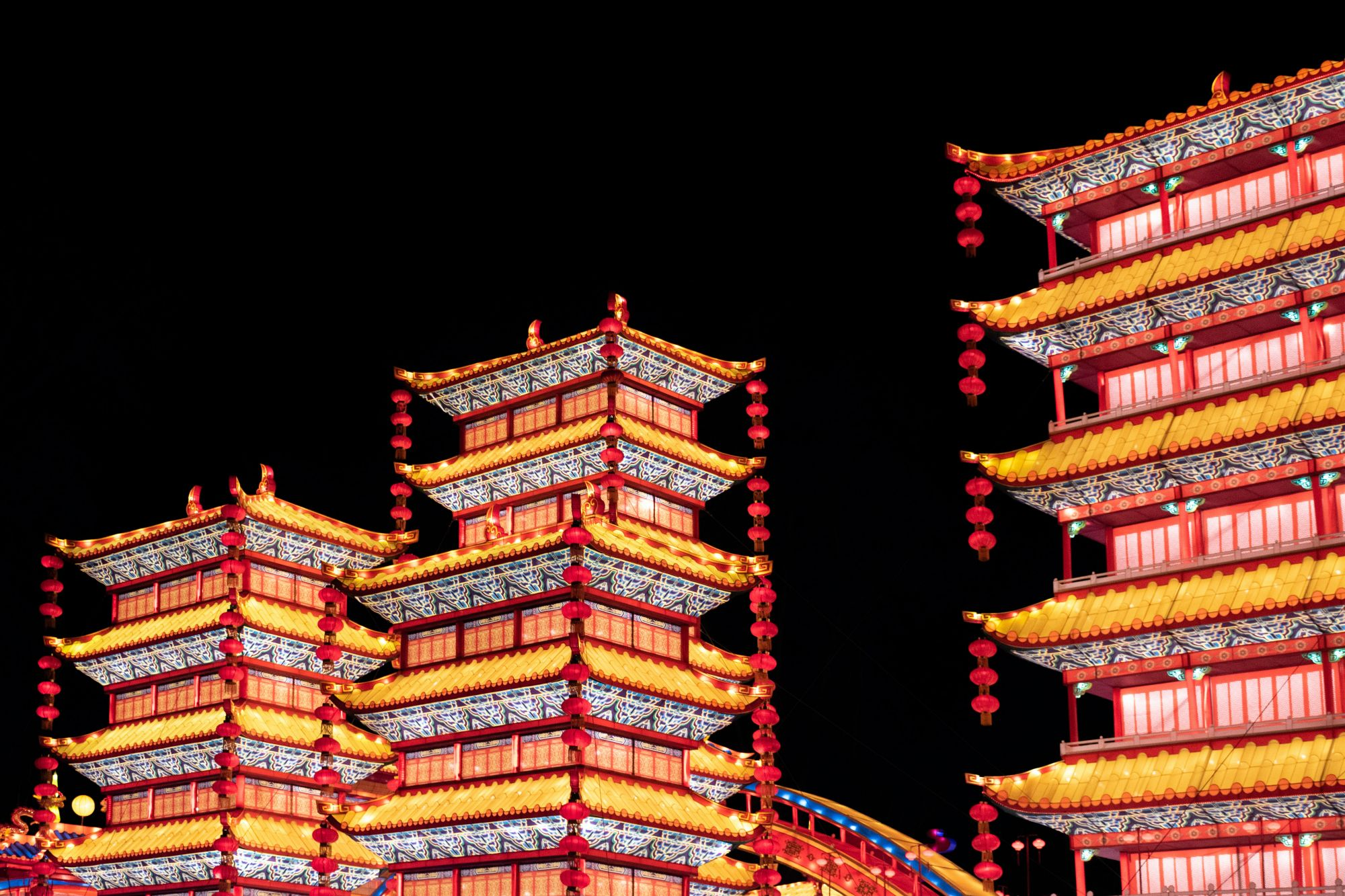 Chinese New Year Horoscopes: See What's In Store For Your Zodiac This Year Of The Ox 2021