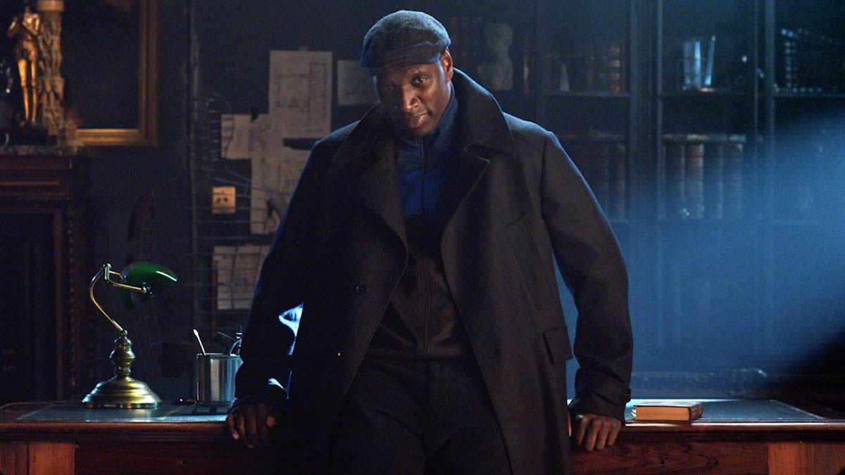 Lupin, Money Heist, K-dramas: International TV Content On The Rise At Netflix