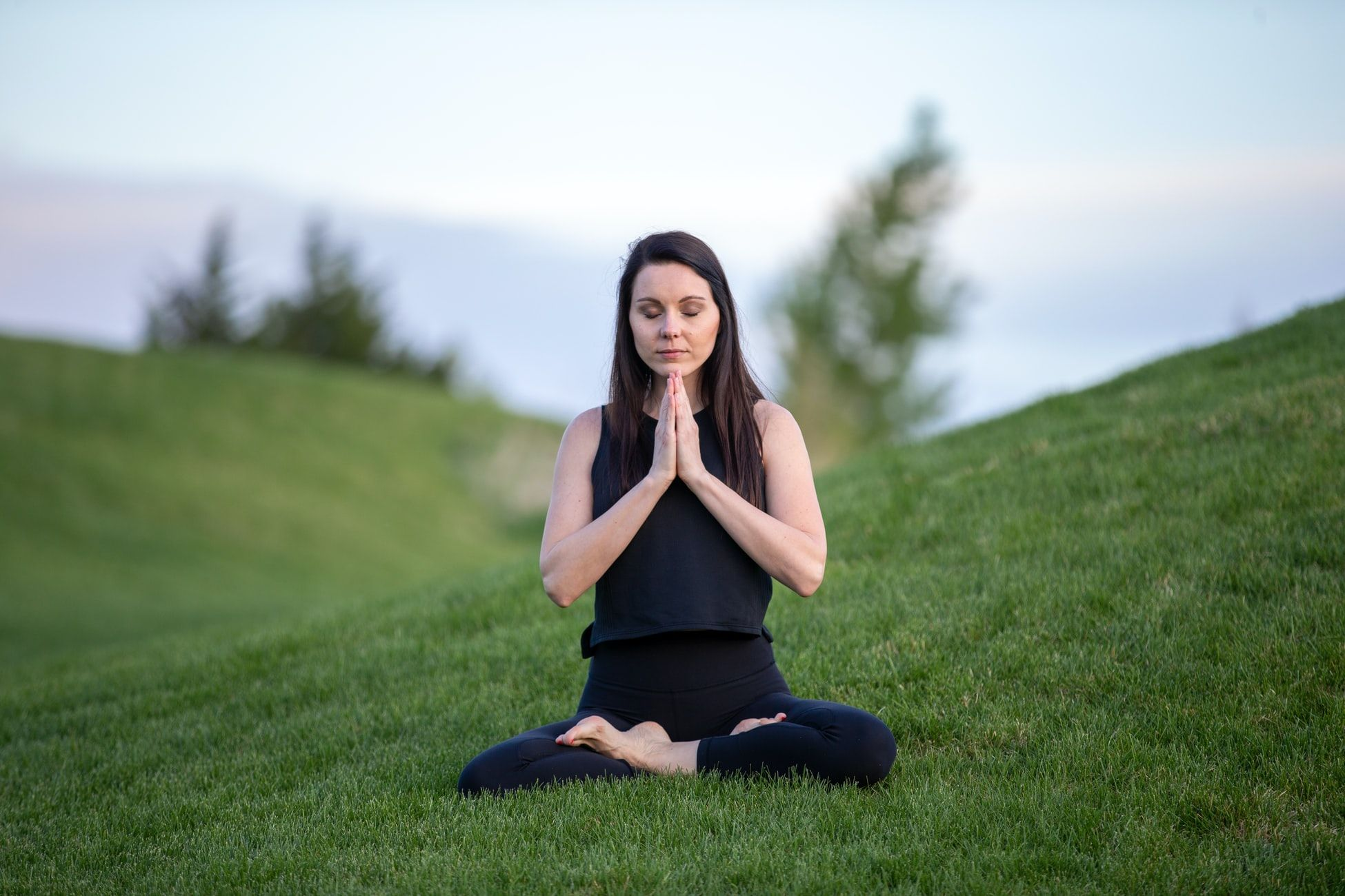 Wellness 2021: 'Calmtainment' Is The New Trend For Relaxing Programming
