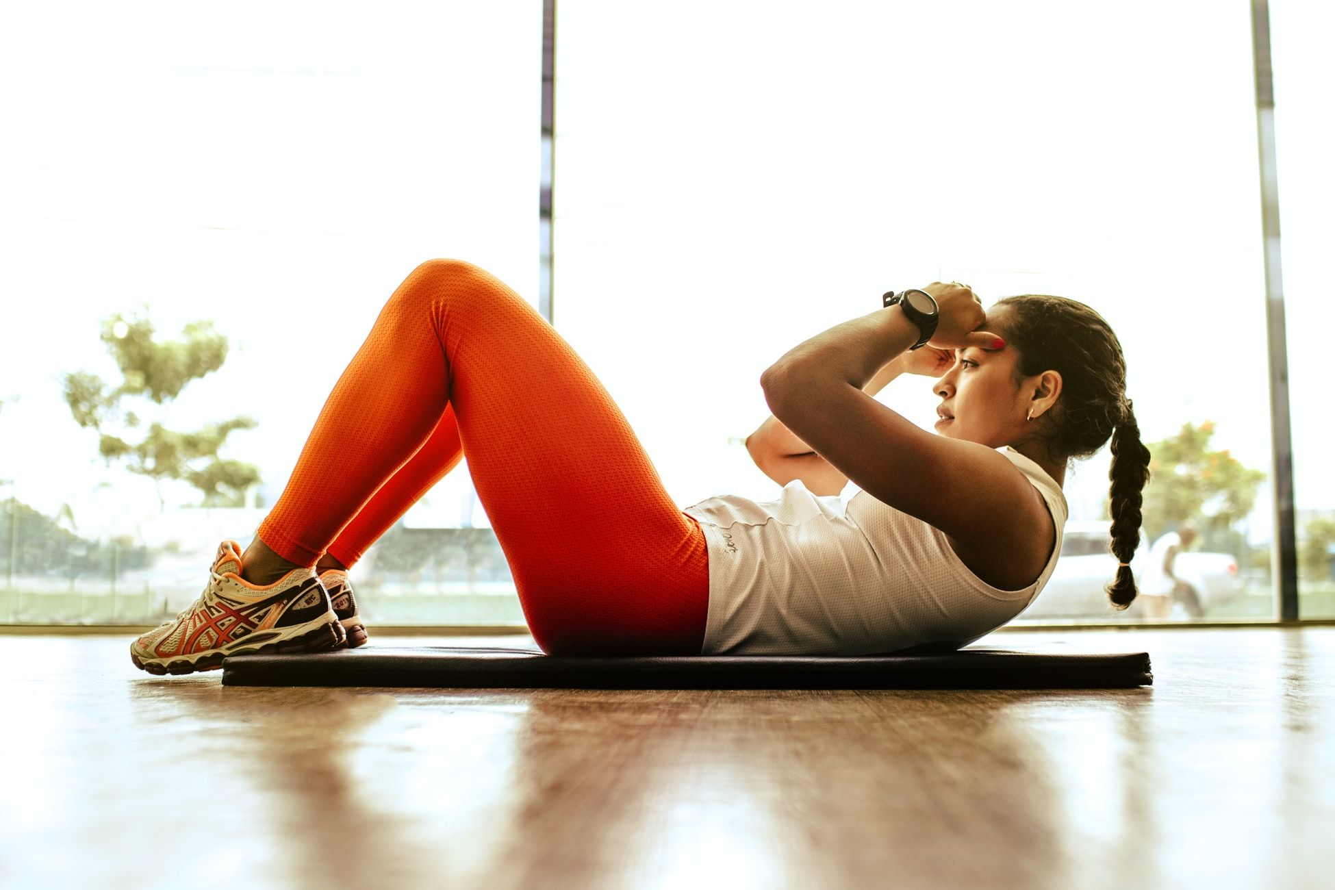 Playlist 2021: Spotify Songs That Will Help You Get Through Your Home Workout