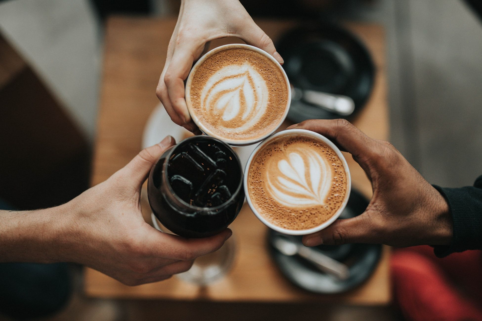 Health News 2021: Is Coffee Good For Your Health?