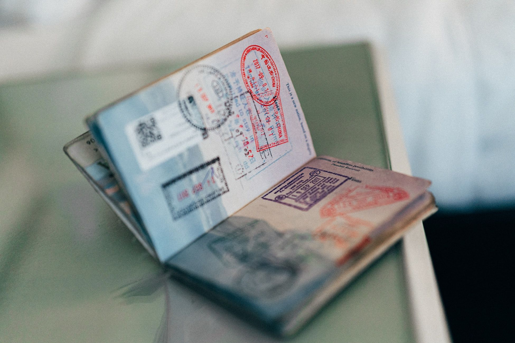 COVID-19 News 2021: Are Health Passports Going To Be The New Norm In Travel?