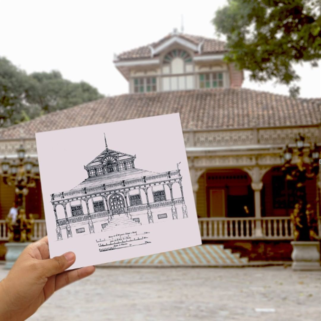 Where To Travel In The Philippines: 7 Places To Discover Filipino Heritage