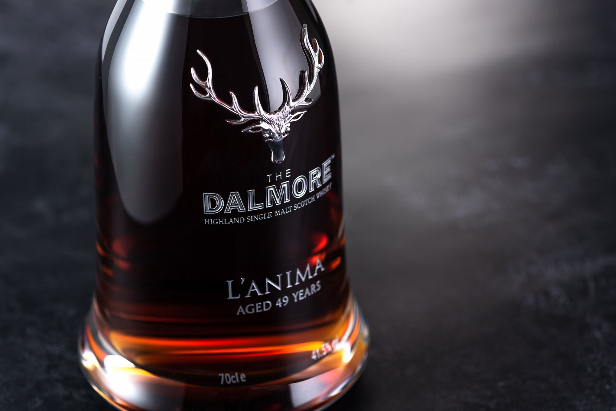 7 Rare and Iconic Whiskies You Need to Invest In