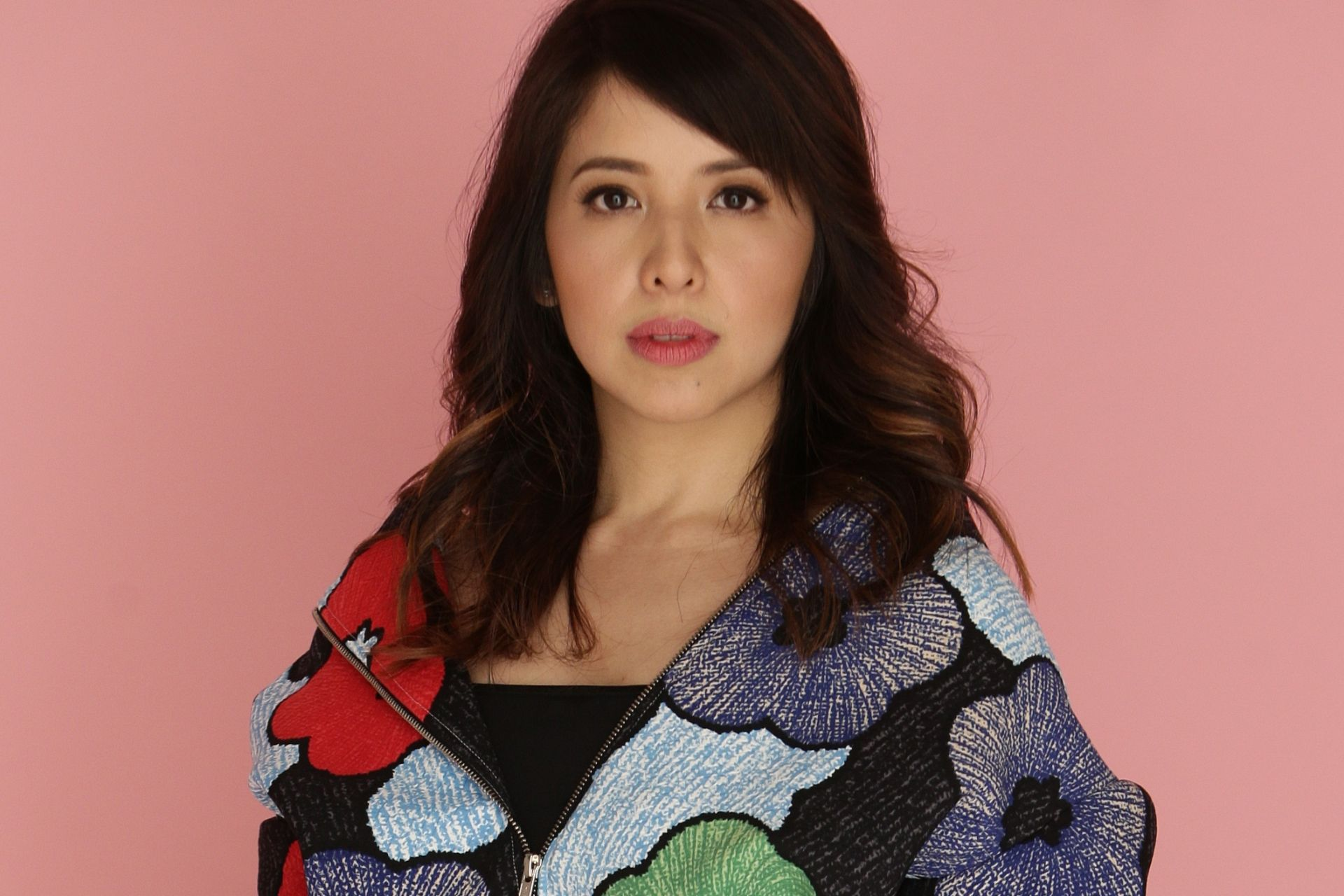 Red Turnip Theatre's Jenny Jamora On The State Of Theatre And Performance In The PH
