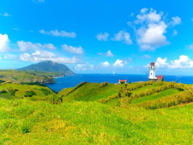 5 Things We Miss About Travelling To Batanes, Philippines