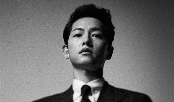 Song Joong-ki Movies and Shows to Watch in 2021: Vincenzo, Descendants of the Sun and More