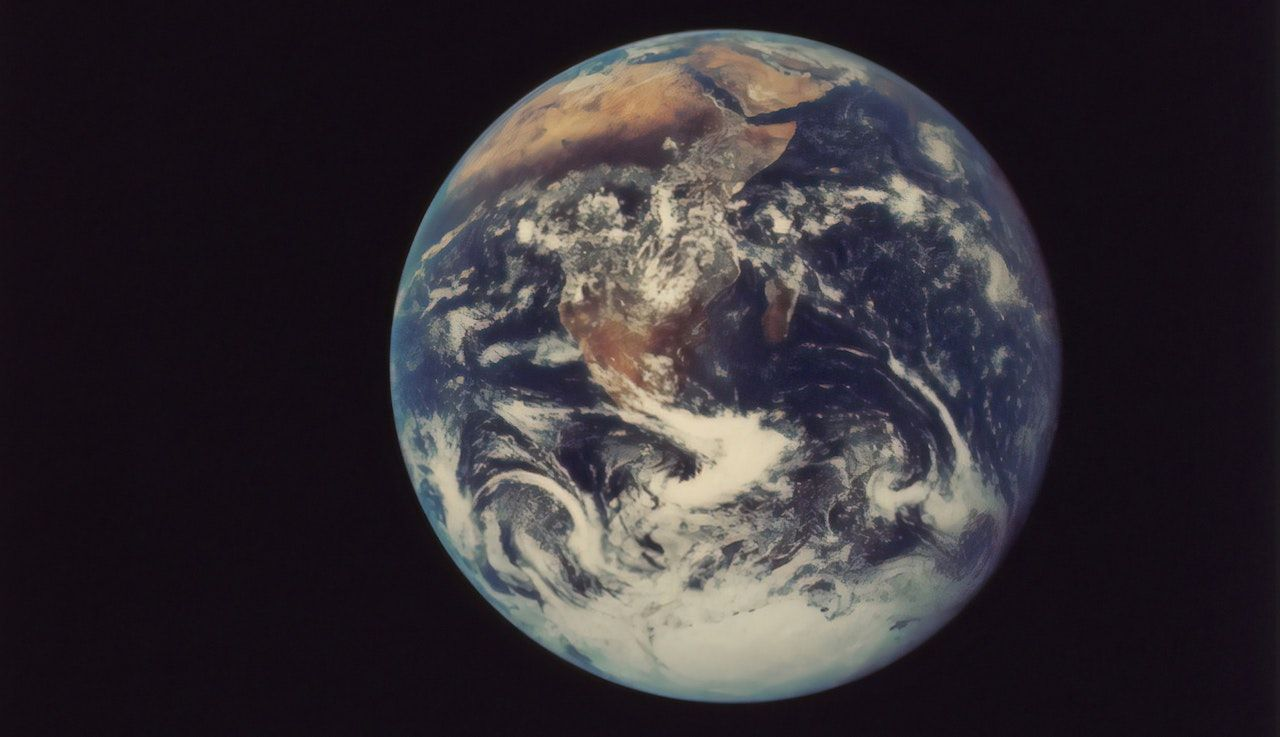 Earth Day 2021: 5 Easy Ways To Be More Sustainable And Eco-Friendly