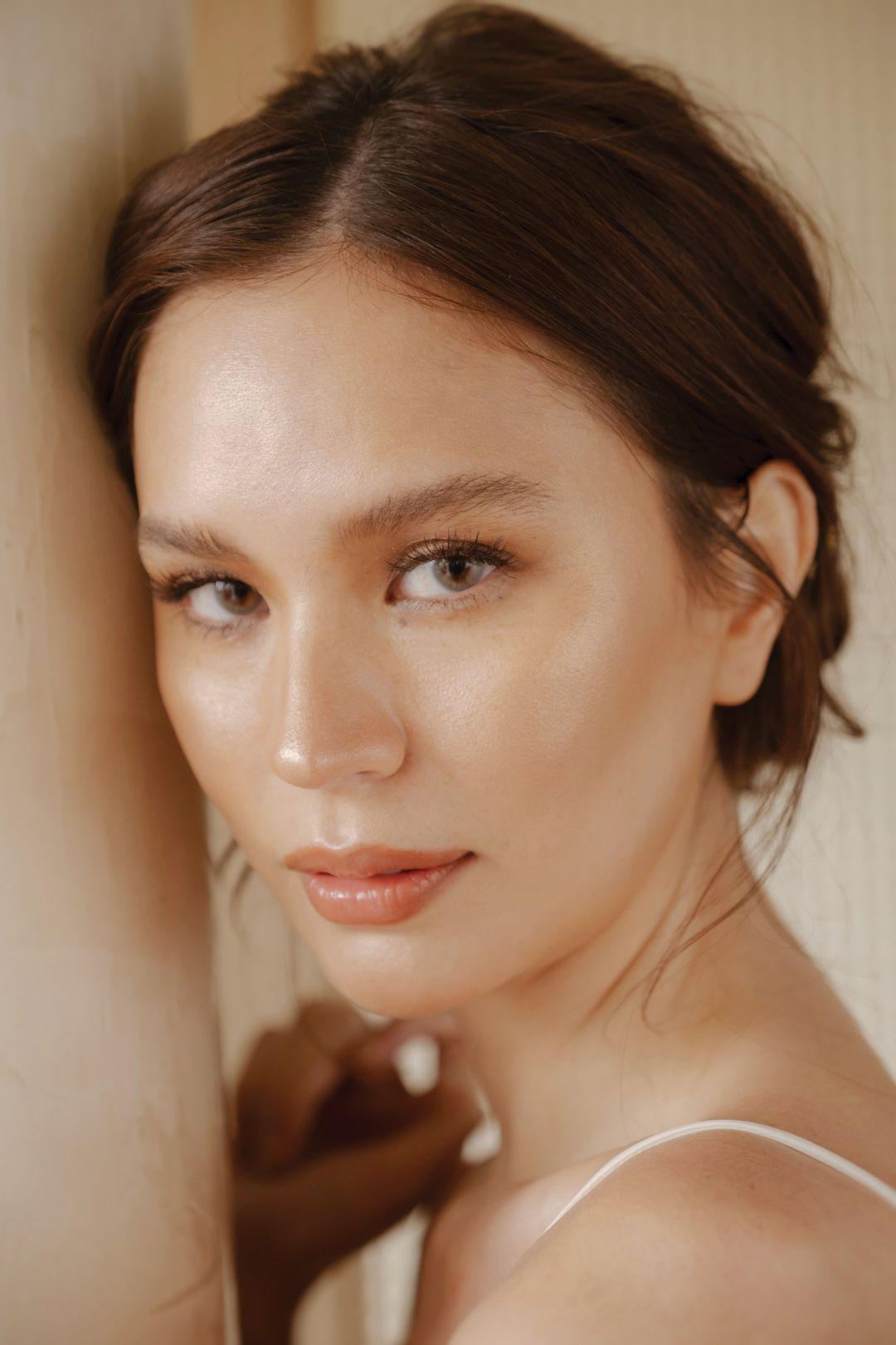 Skincare Secrets: Jess Wilson Shares Her Evening Skincare Routine
