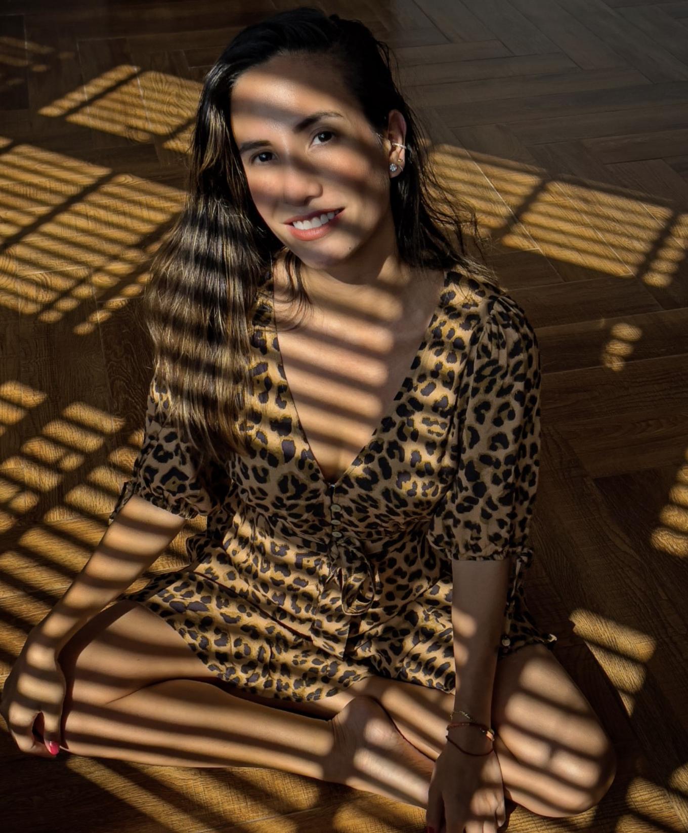 Skincare Secrets: Stephanie Zubiri Shares Her Evening Skincare Routine