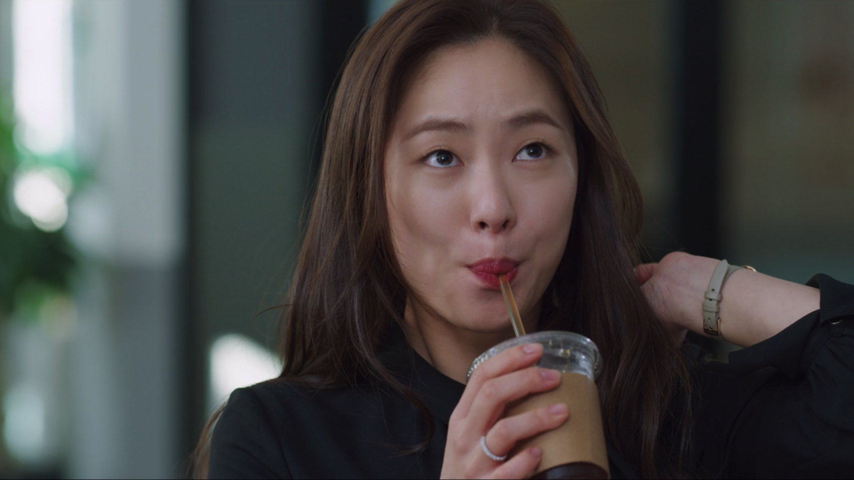 10 Dishes And Drinks Often Featured In Korean Dramas