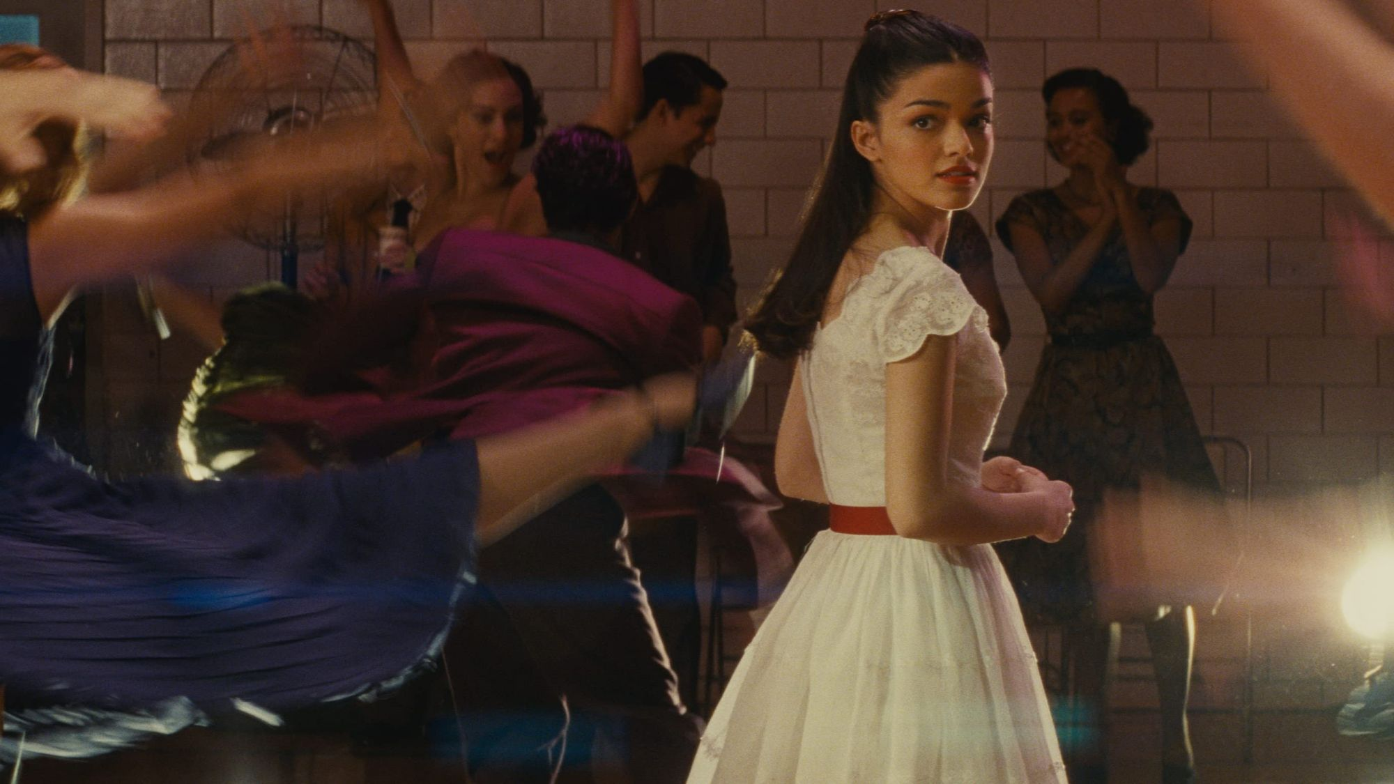 """Steven Spielberg's """"West Side Story"""": Our Honest Thoughts On The First Trailer"""
