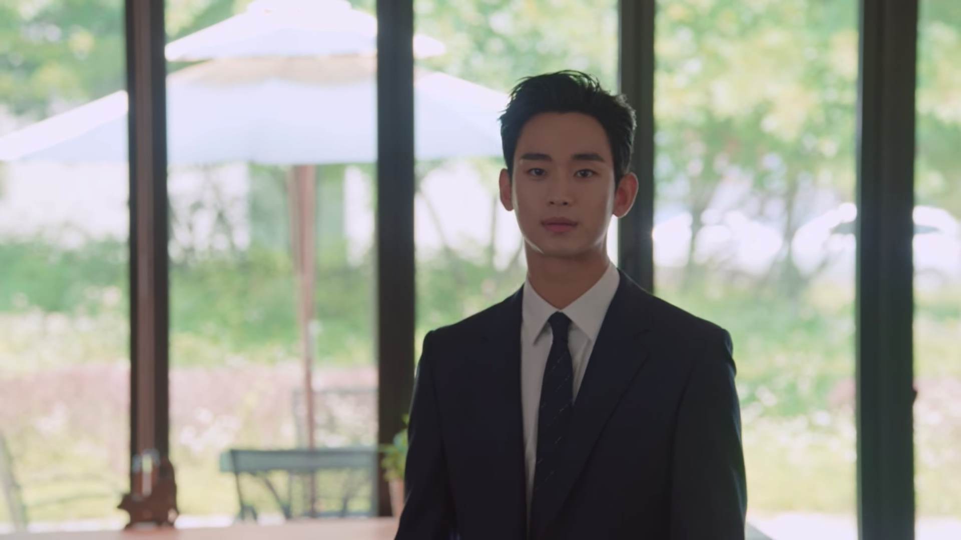 9 Kim Soo-hyun Shows to Watch: It's Okay To Not Be Okay, My Love From The Star and More