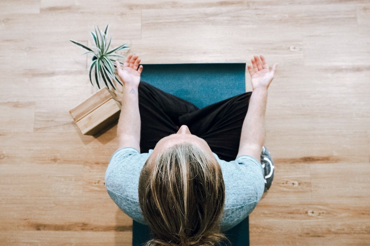 Why Mental Health Should Be A Holistic Lifestyle Priority