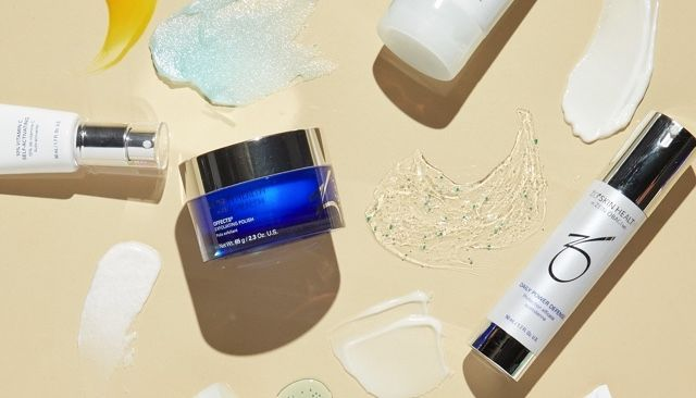 Achieve Your Skincare Goals With Holy Grail Products From The ZO Skin Health Line