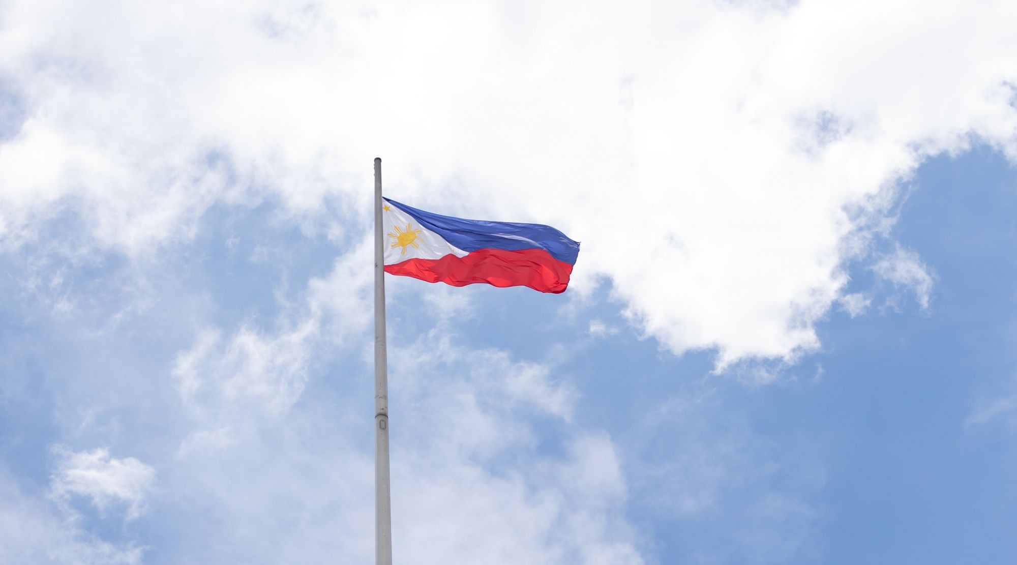 Philippine Independence Day: 5 Inspiring Filipino Biographies And Autobiographies To Read
