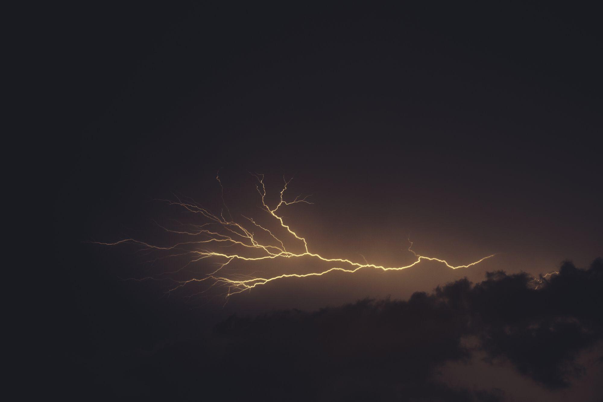 Typhoon Season Dos And Don'ts: How To Stay Safe This Rainy Season
