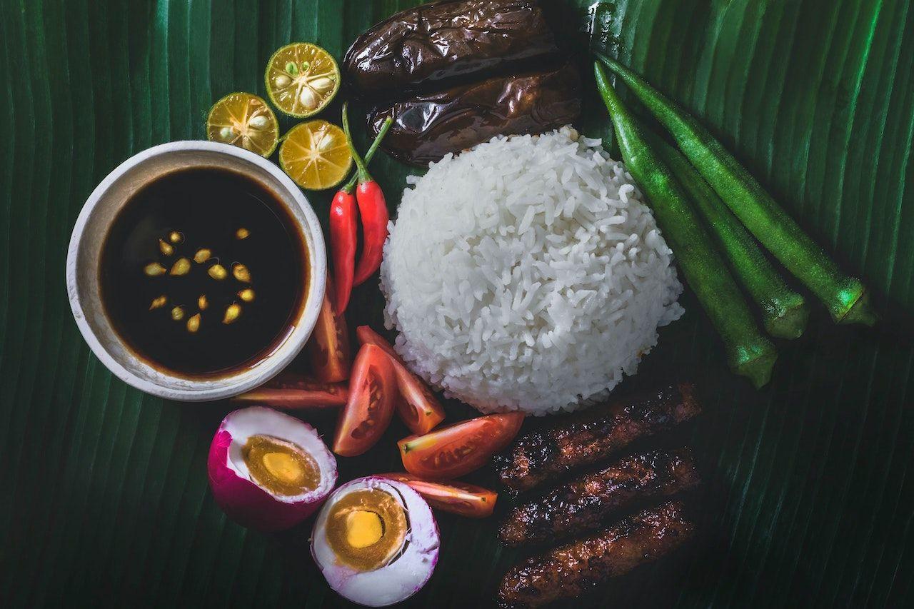 Essence of Asia 2021: Loving Local Elevated 4 Filipino Restaurants Onto The Global Scene