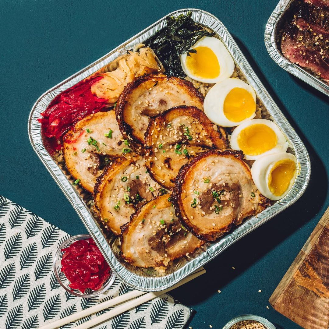 Father's Day 2021: 9 Places To Order For Your Home Celebration—Steak Trays, Cakes, And More