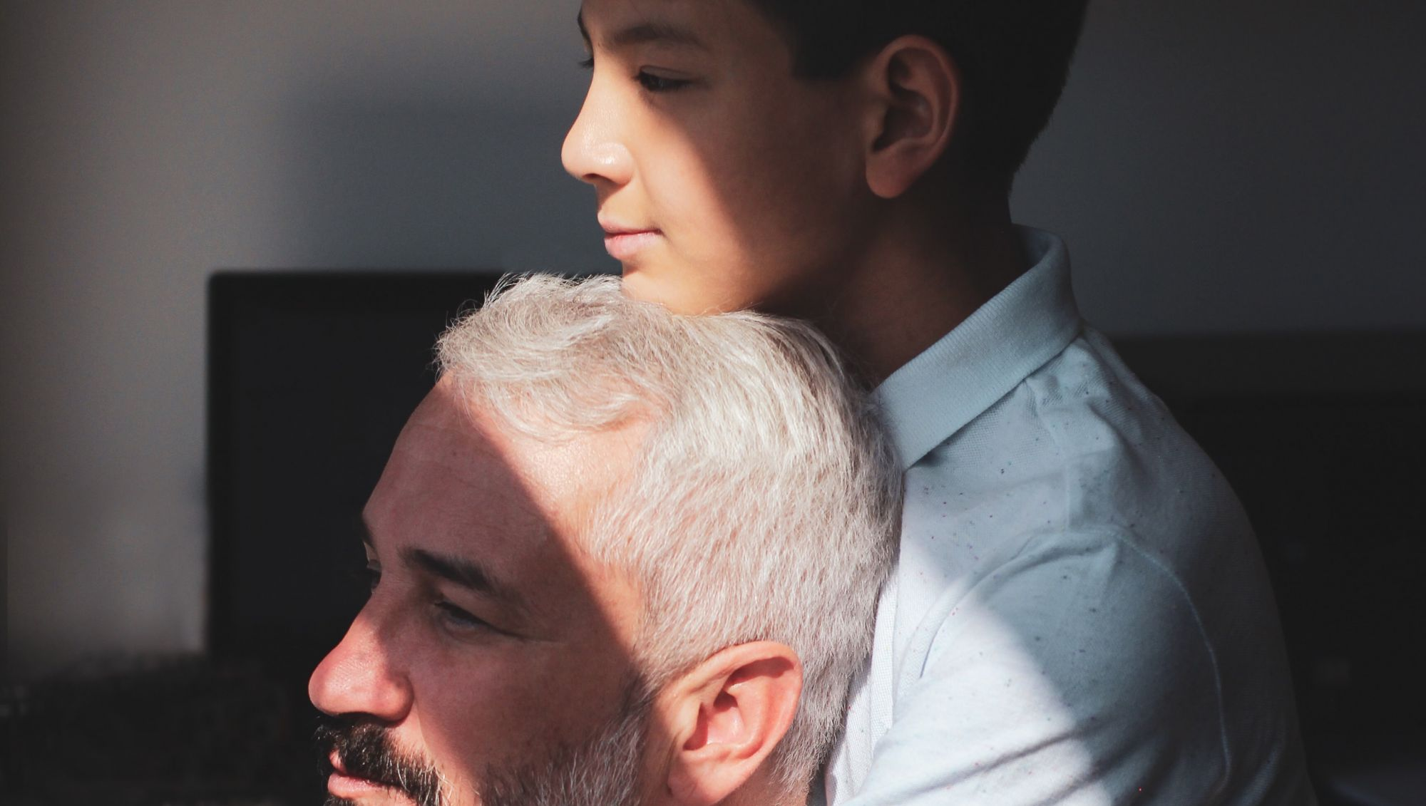 Father's Day 2021: How To Celebrate With Your Dad At Home