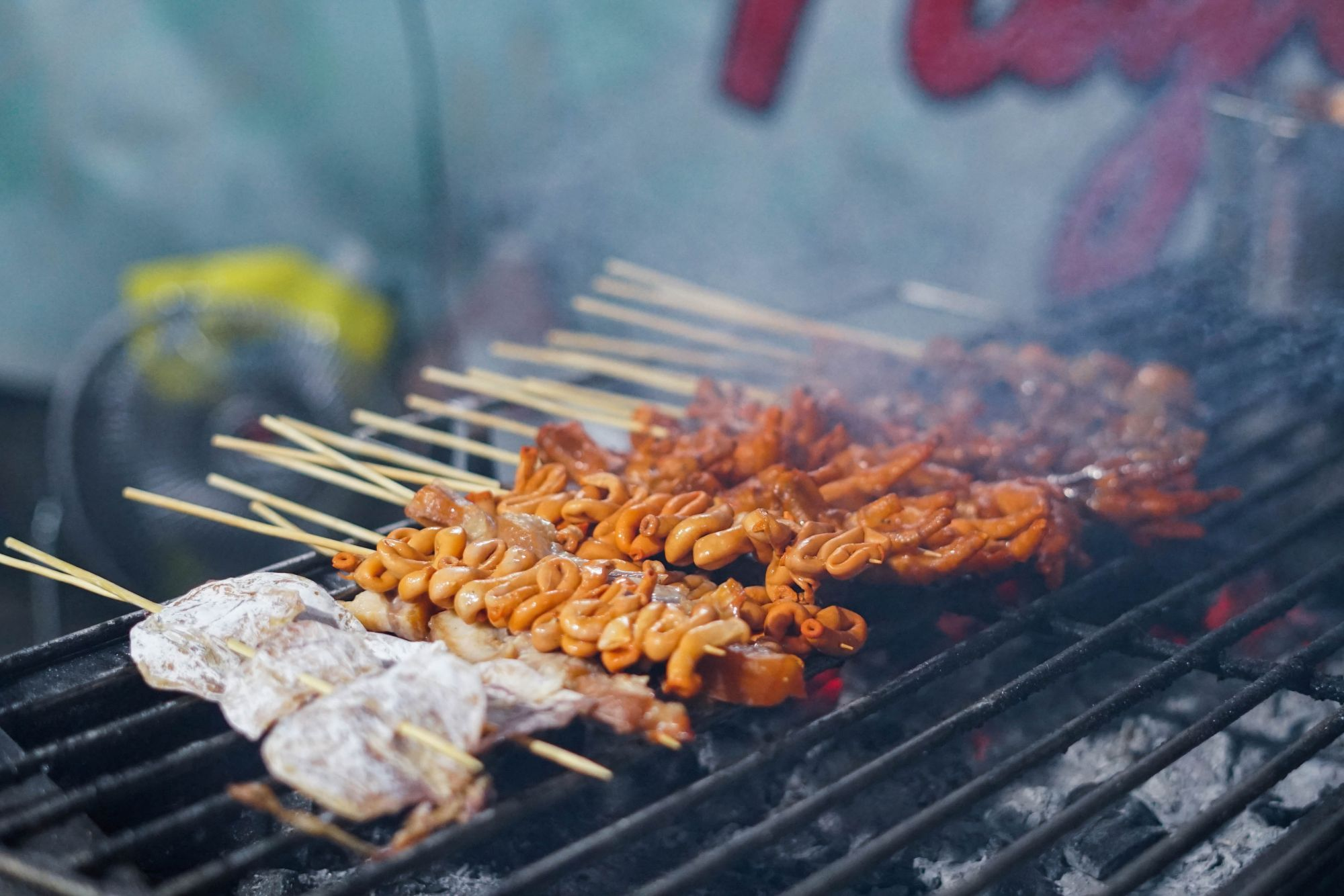 Find your Filipino favourites in and around Melbourne!