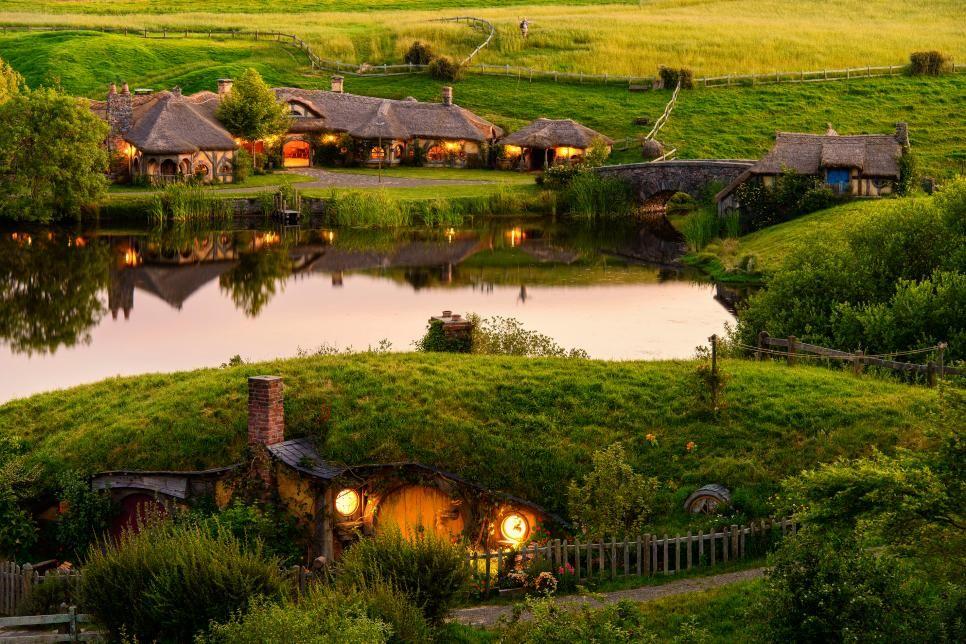 Photo: www.hobbitontours.com
