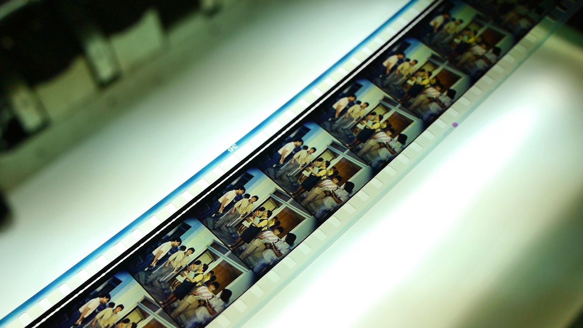 ABS-CBN Film Restoration_Tatler Philippines