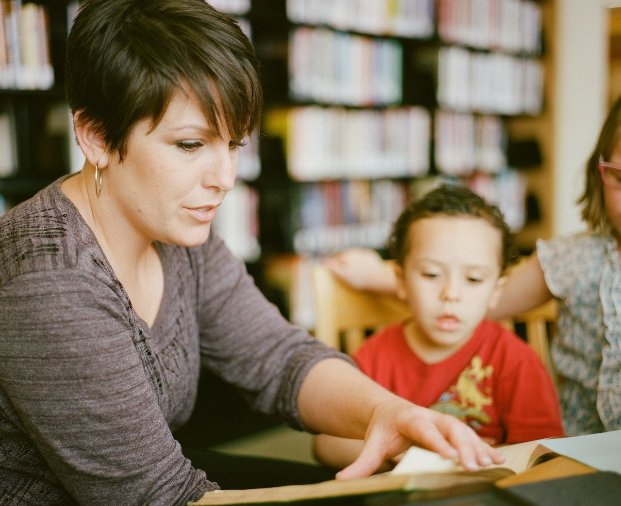 How To Hire A Private Teacher For Your Children This 2021