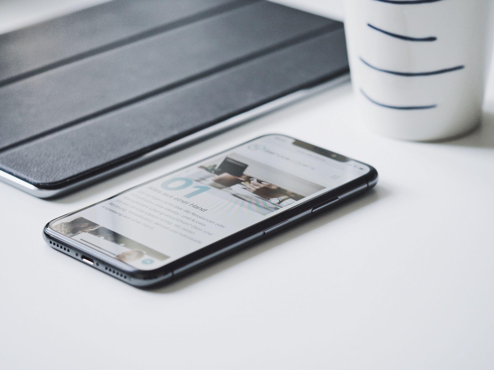 Samsung, Apple, Google : les meilleurs smartphones 2021 pour votre style de vie