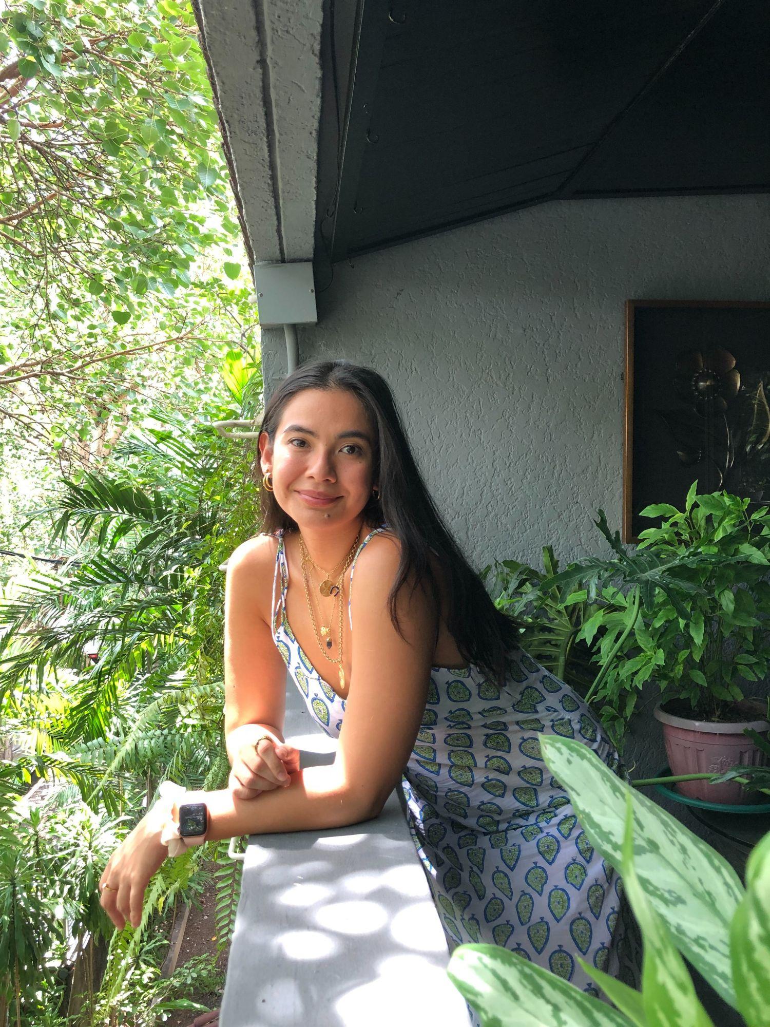 Skincare Secrets: Monica Dizon Shares Her Evening Skincare Routine
