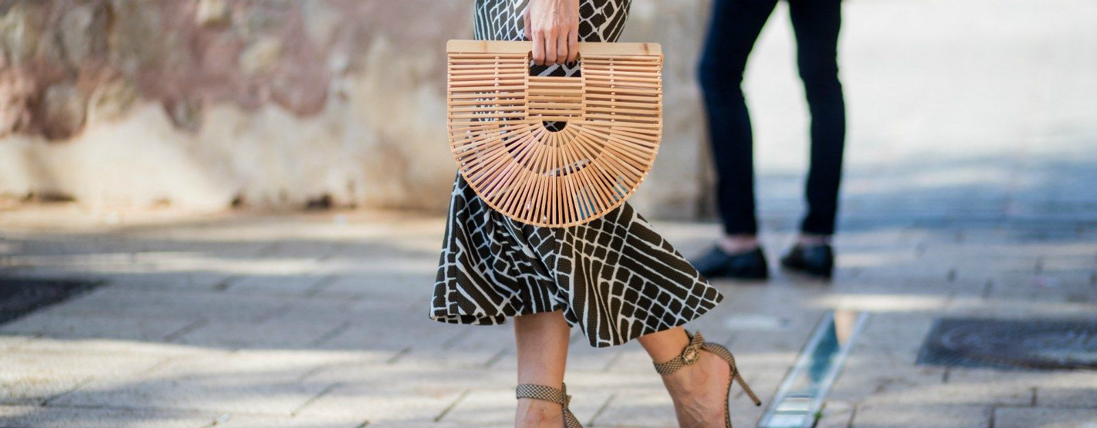 10 Straw Accessories We're Loving Right Now