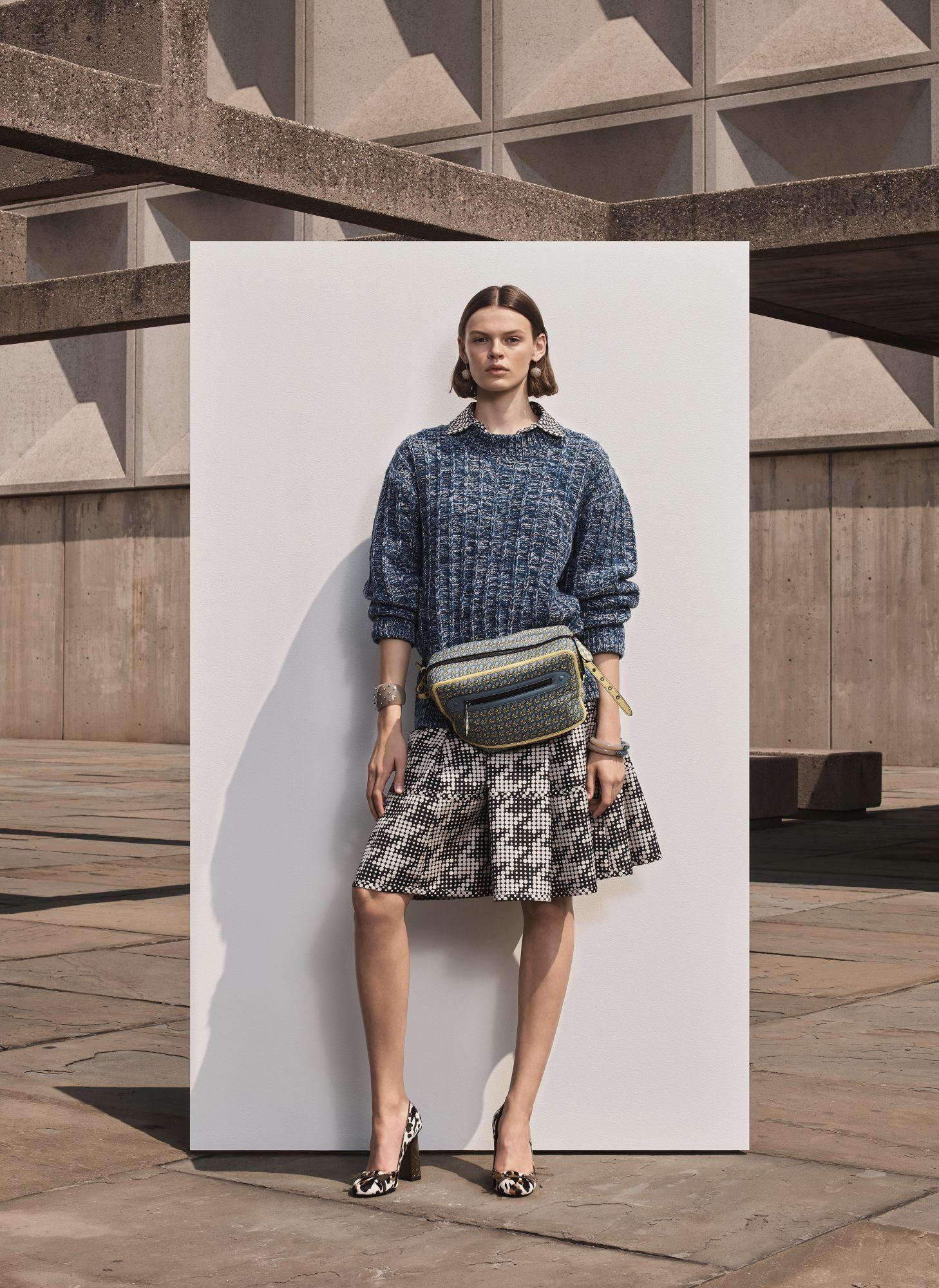 Bottega Veneta Opts Out Of Milan Fashion Week In September