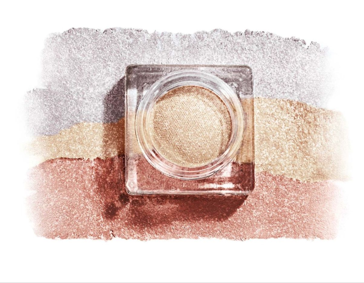 Shiseido Re-launches Makeup Range With 16 New Products