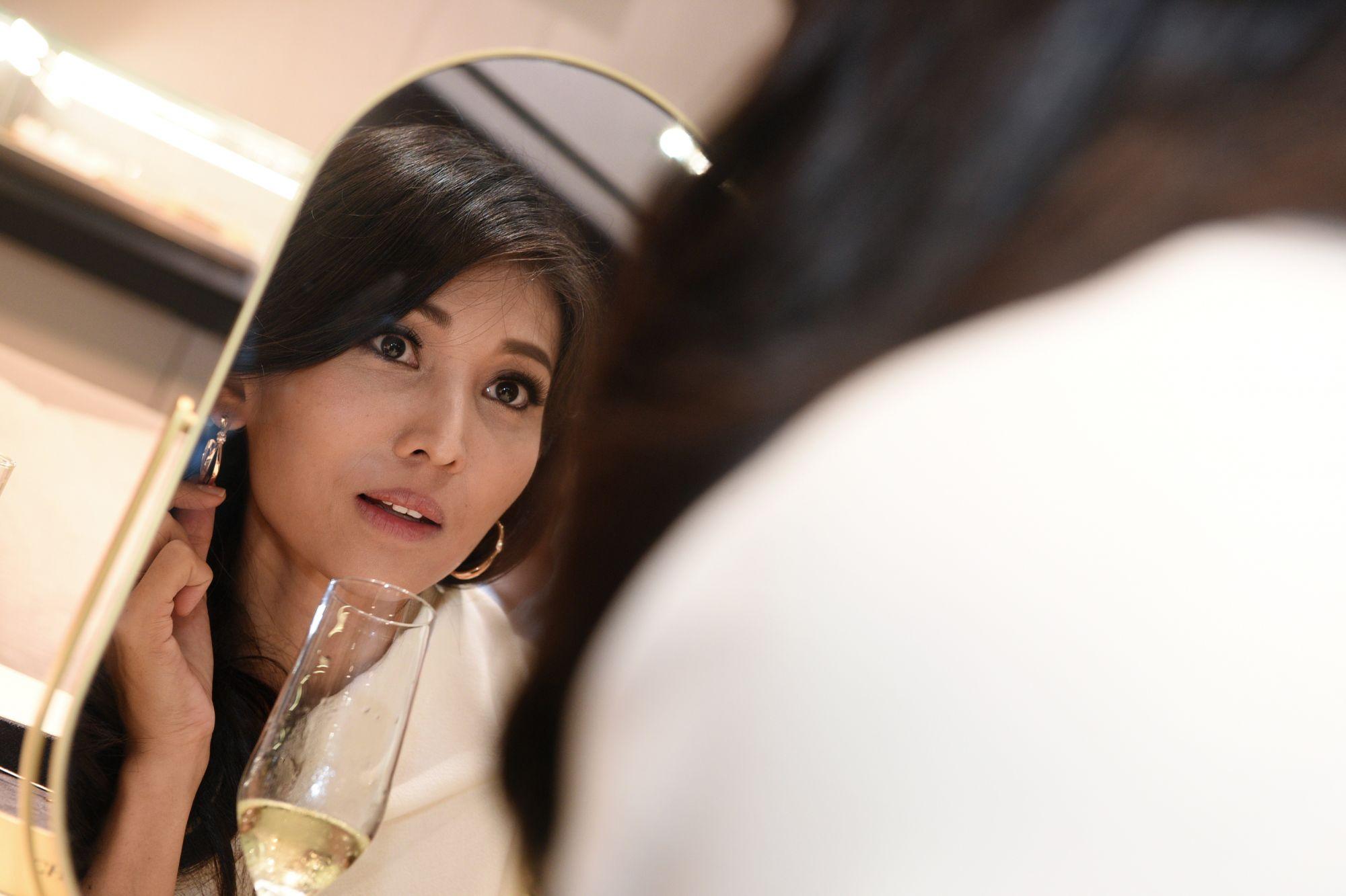 Karen Ong-Tan