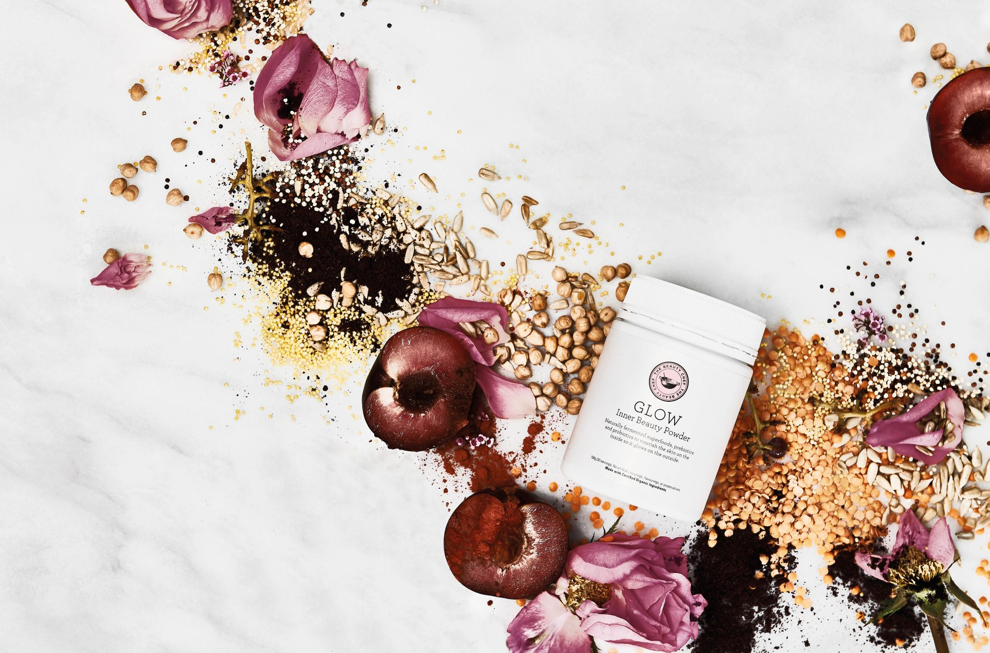 7 Chemical-Free Skincare Brands We Love