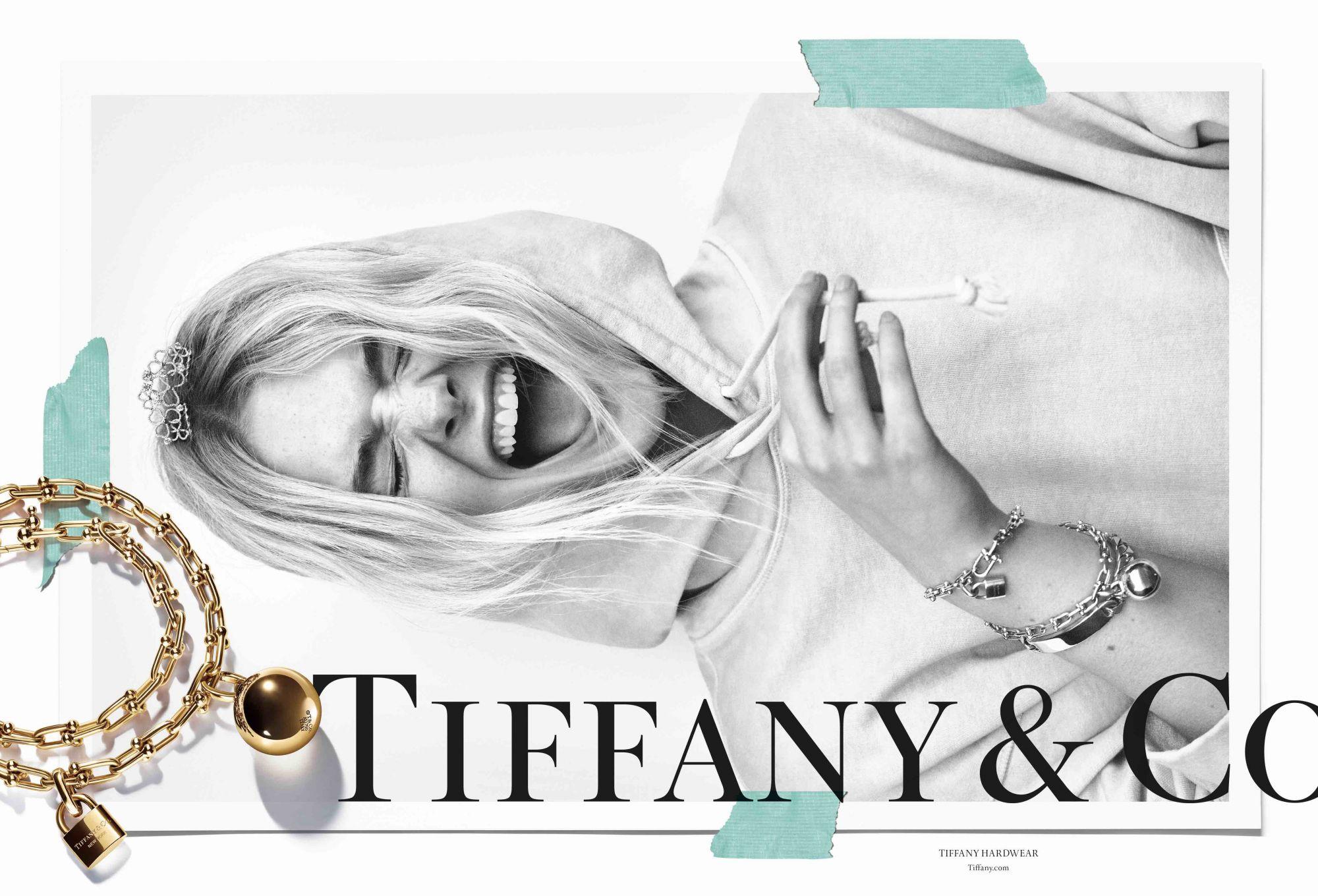 Tiffany & Co Wants You To Believe In Dreams
