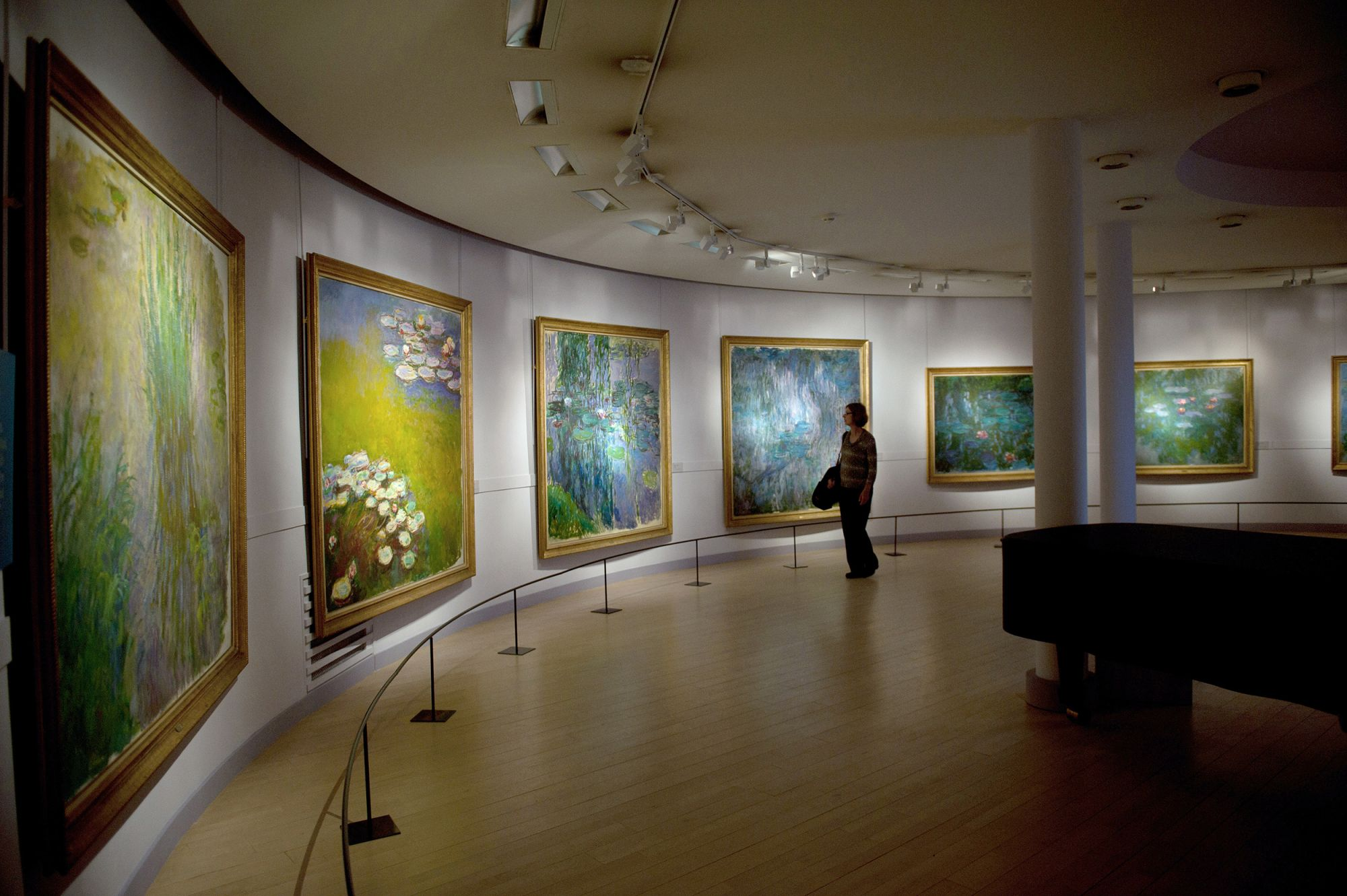 The Rockefeller Collection Was Sold For A Record-Breaking Sum