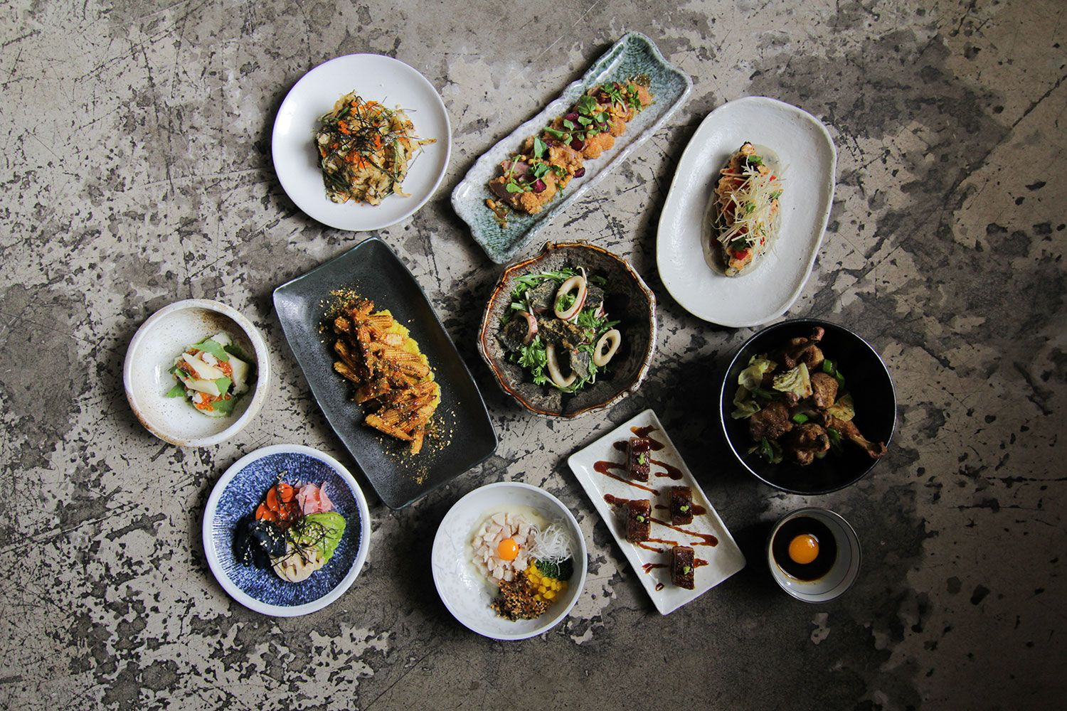 Where To Eat This Week: May 14-20