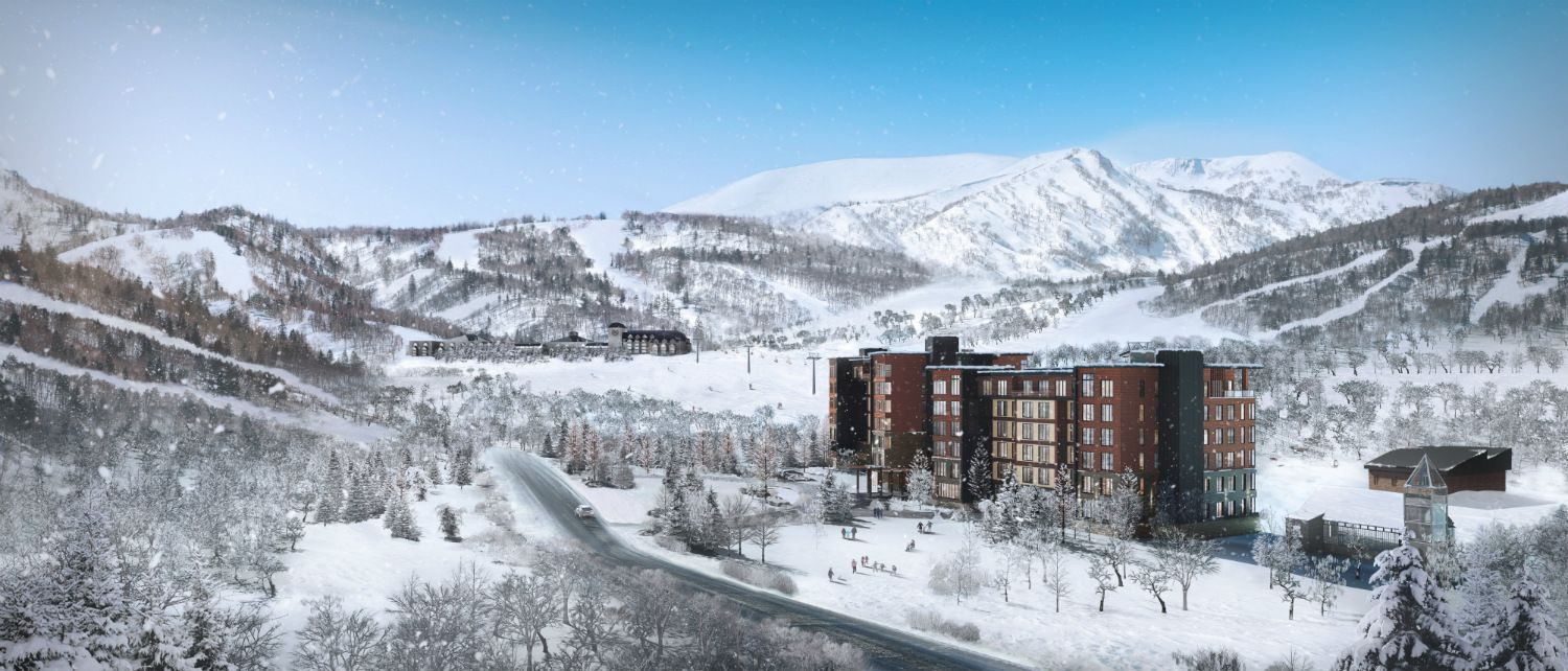 Is This Ski Destination Hokkaido's Hidden Gem?