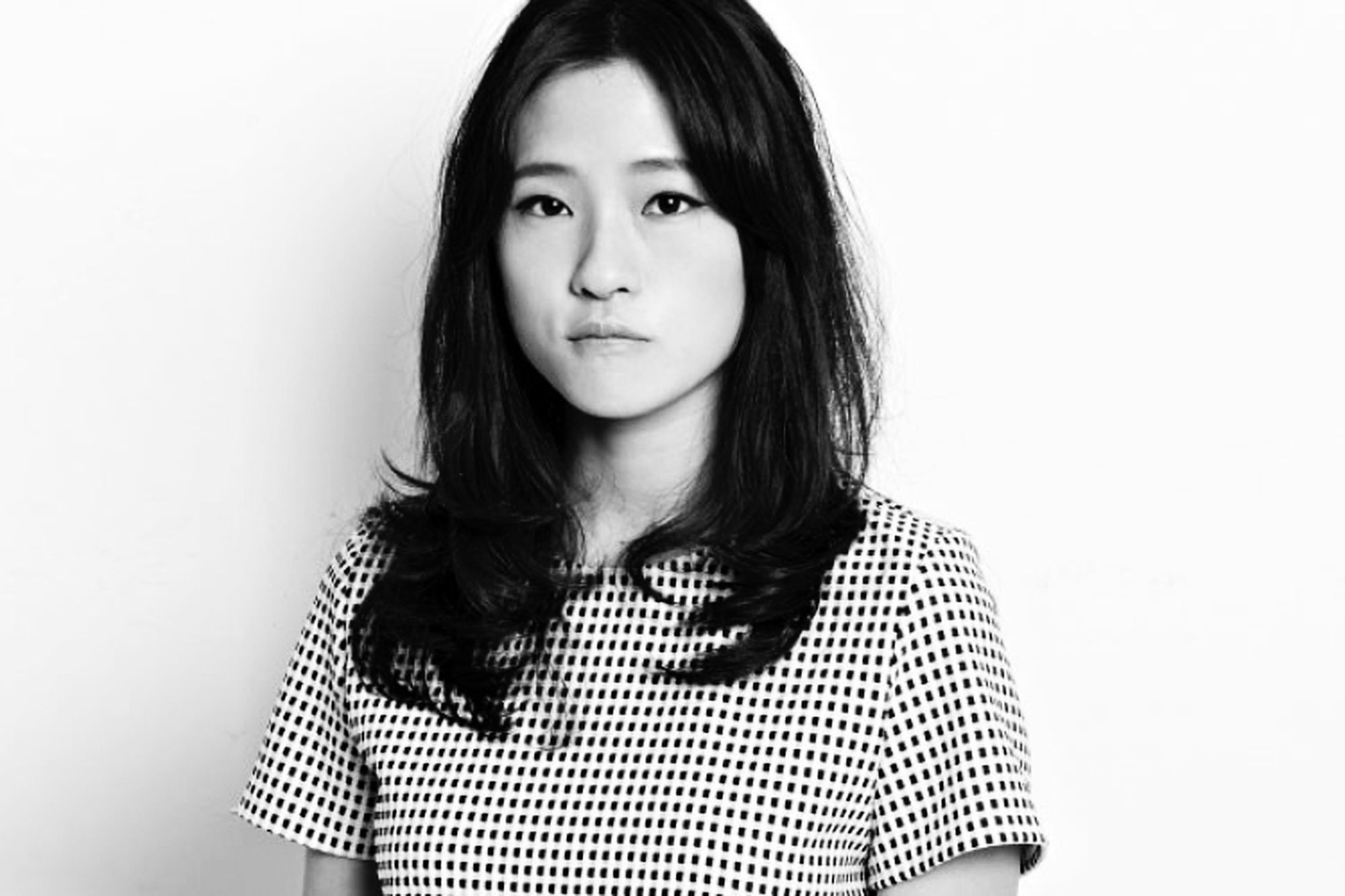 Singaporean Artist Ashley Yeo Shortlisted For The 2018 Loewe Craft Prize