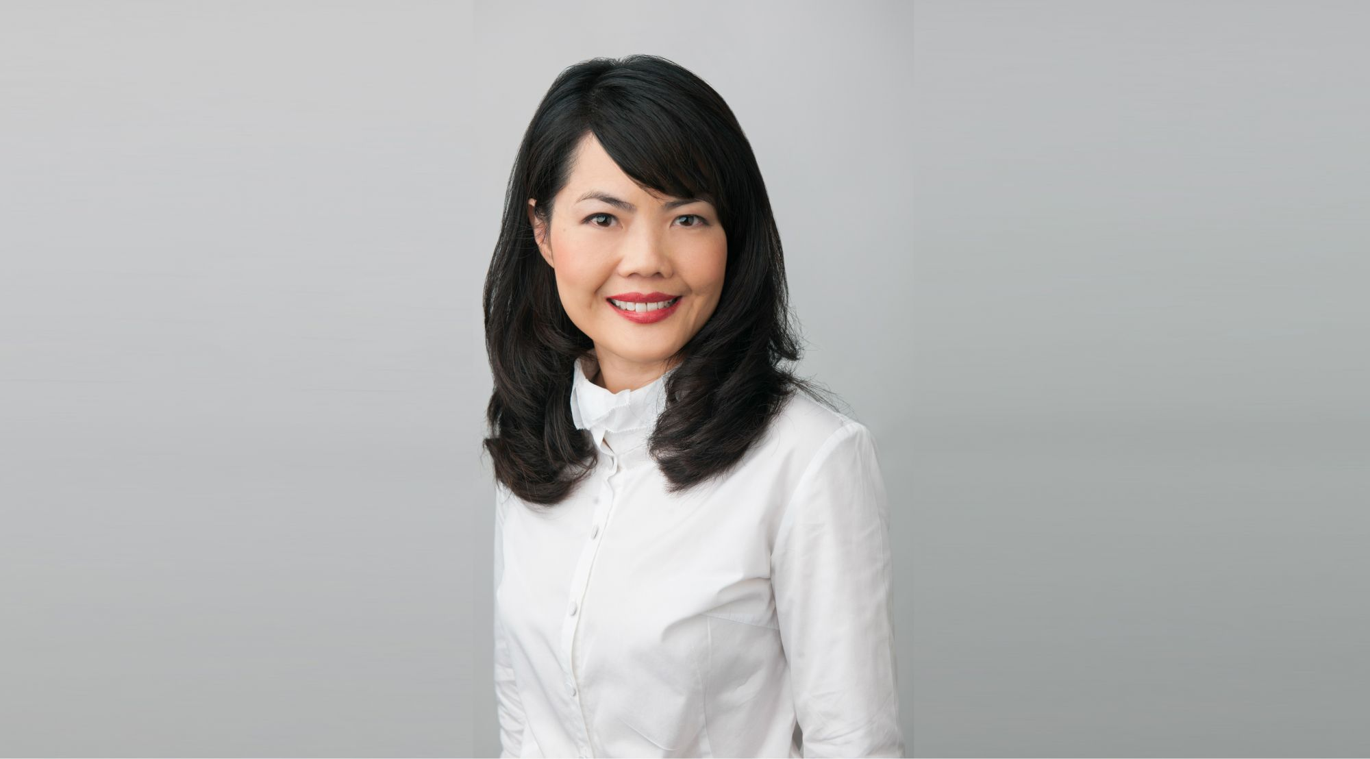 Fortune Favours The Bold, Says M+S's Kemmy Tan