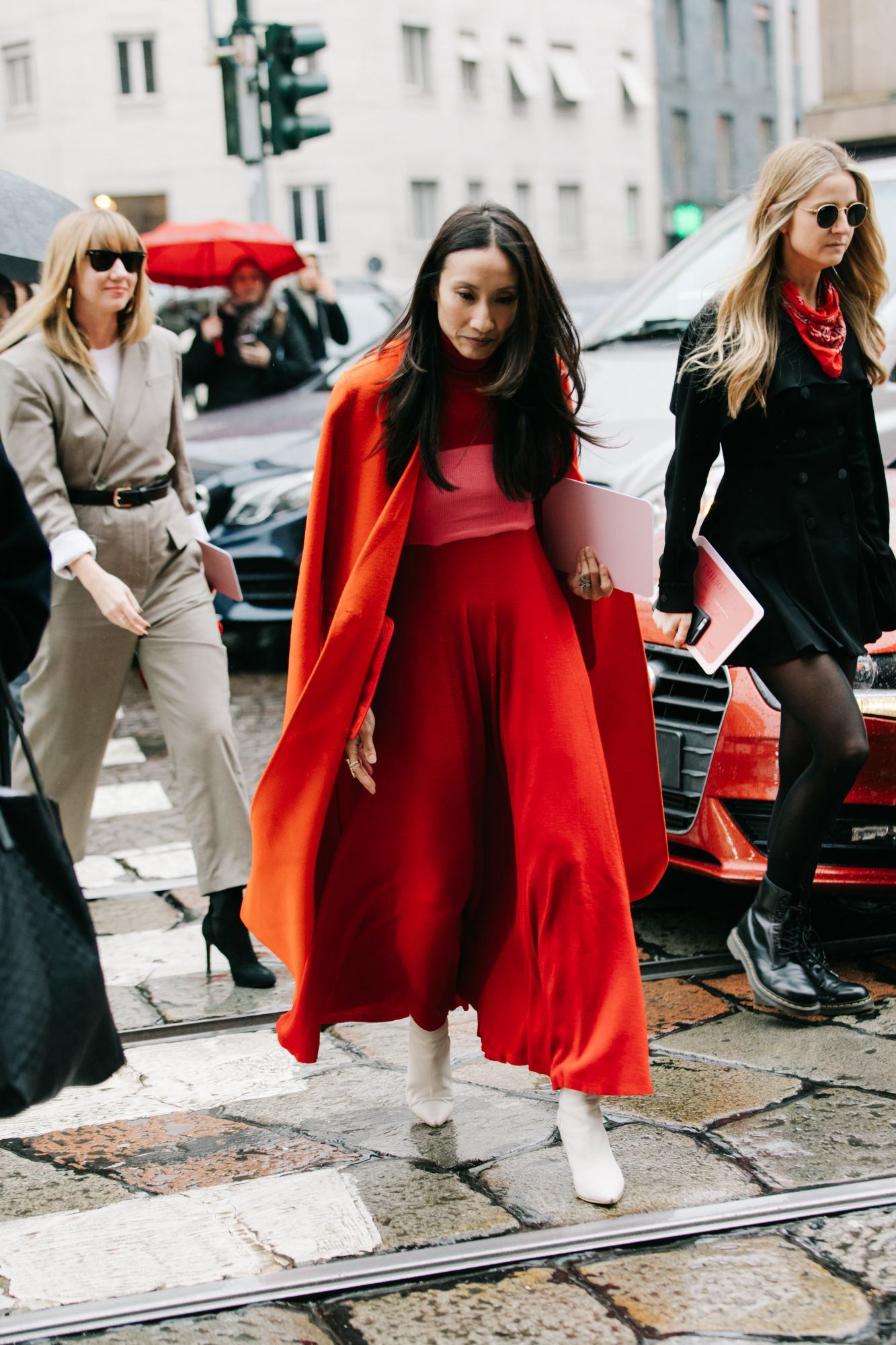 The Top 3 Spring/Summer 2018 Trends You Should Be Shopping For