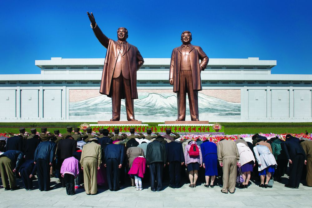planning a trip to north korea here s what you should know