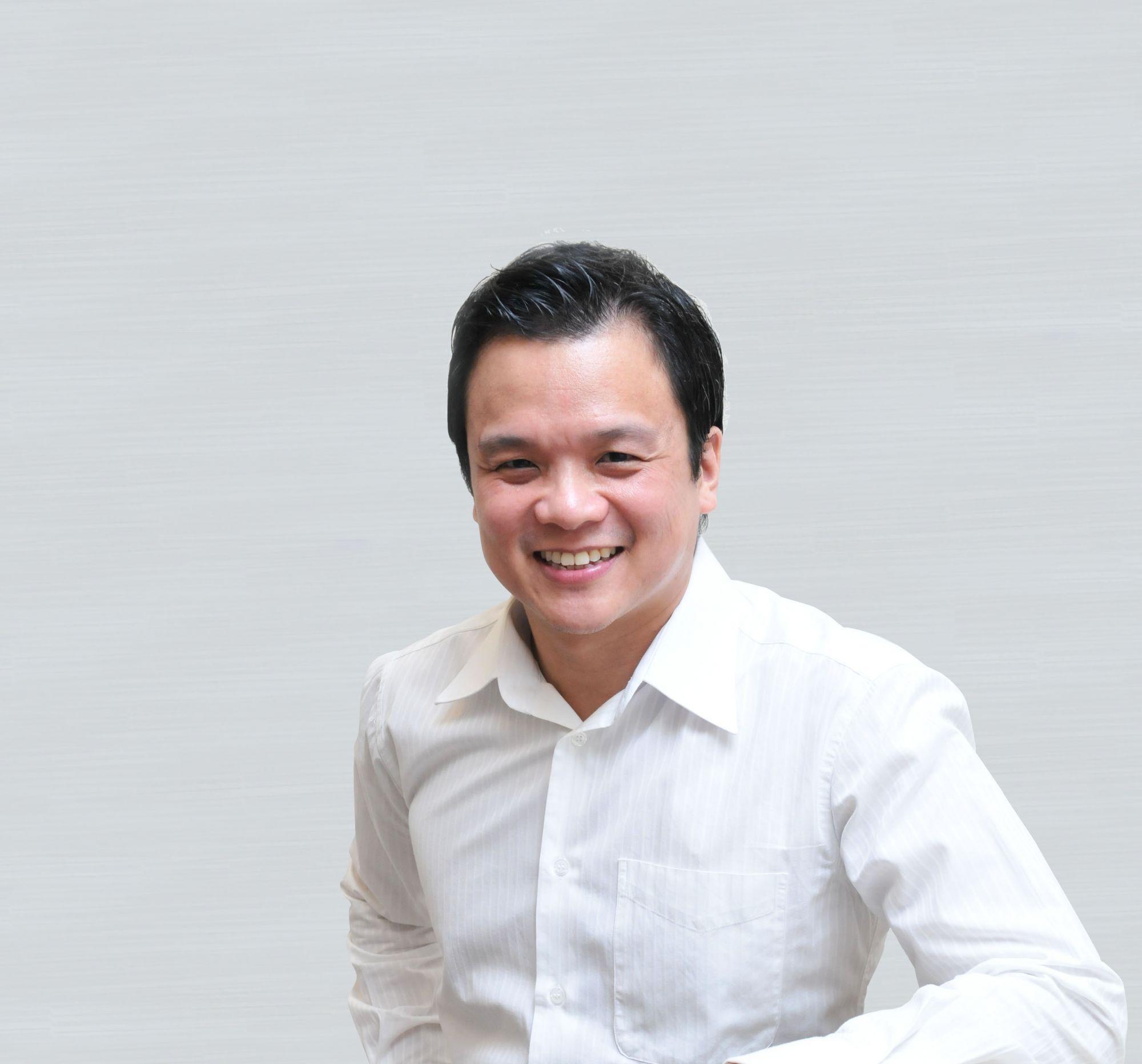 Dr Valentin Low Aesthetic & Laser Clinic | Tatler Singapore
